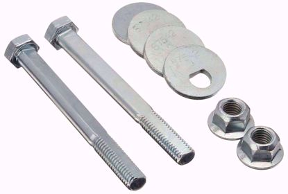 Picture of SPC 25385 Camber Bolt Kit for Toyota 100 Series Land Cruiser