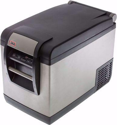 Picture of ARB 10801472 Portable Fridge, 50qt