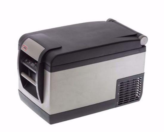 Picture of ARB 10801352 Portable Fridge, 37qt