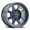 """Picture of Method 701 Trail Series 17"""" x 8.5"""" Wheel"""