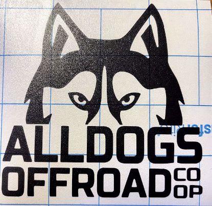 Picture of ADO Vinyl