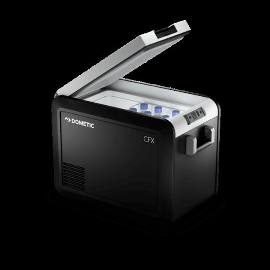 Picture of Dometic 9600024618 CFX3-45W 12v Portable Cooler, Fridge Freezer
