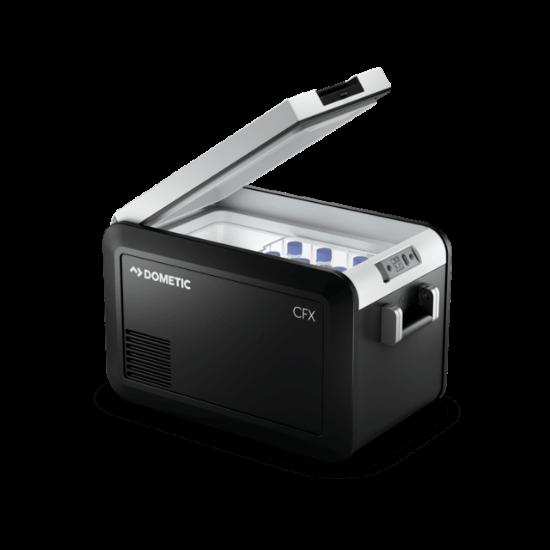Picture of Dometic 9600024617 CFX3 Portable Fridge / Freezer, 35qt