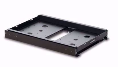 Picture of Dometic 9610000651 Slide Mount for CFX3-45W