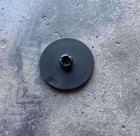 Picture of Old Man Emu SRBC60B Replacement Anti Friction Leaf Spring Pad